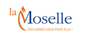 Tourisme en Moselle